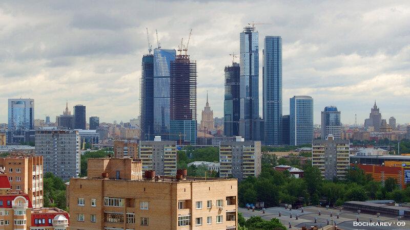http://img-fotki.yandex.ru/get/3504/bochkarev009.6/0_c078_eebf348d_XL.jpg