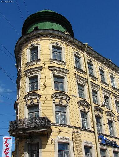 http://img-fotki.yandex.ru/get/3504/d1ego49.4/0_bc28_93c7769d_L.jpg