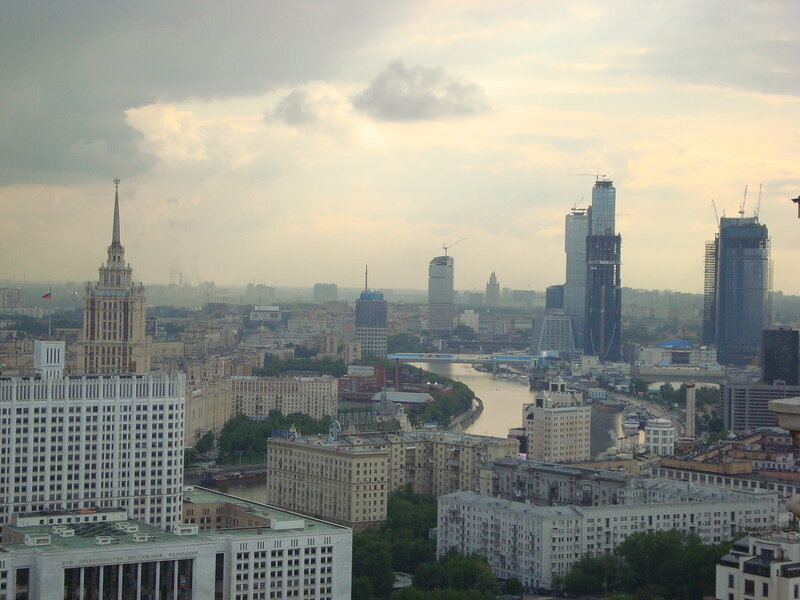 http://img-fotki.yandex.ru/get/3504/guard234.2/0_22de3_bf115825_XL.jpg