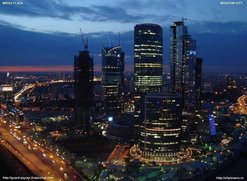 http://img-fotki.yandex.ru/get/3504/guard234.7/0_25354_1fe57c4a_XL.jpg