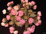 флора-7* Цветы, Ягоды и Ветки