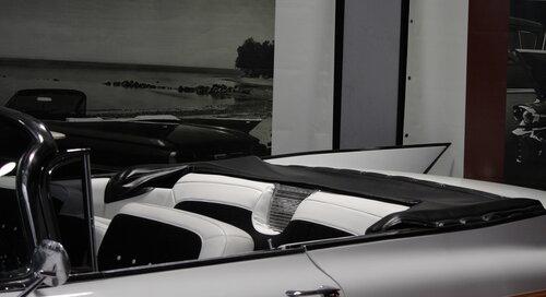 MorozovAlAn — «Cadillac Eldorado 1960г» на Яндекс.Фотках