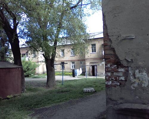 http://img-fotki.yandex.ru/get/3504/r7384.6/0_28499_af377d9f_L.jpg