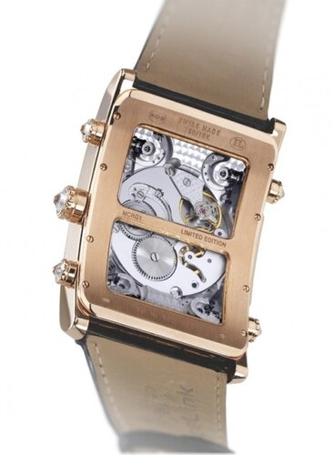 Часы хронографы швейцарские