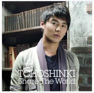 Share The World [CD] 0_263d6_46072f5d_M