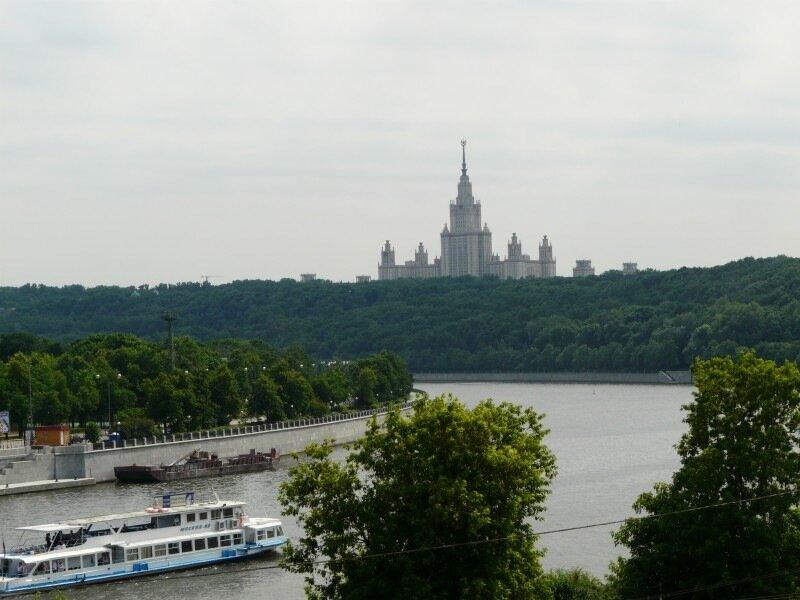 http://img-fotki.yandex.ru/get/3504/wwwdwwwru.3/0_112da_bde4e8c6_XL.jpg