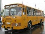 ЛиАЗ 677.jpg