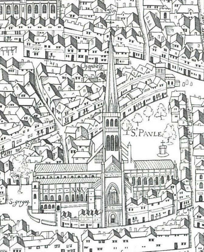 Copperplate_map_St_Pauls.jpg