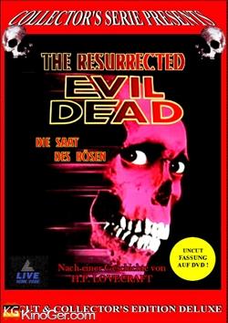 Evil Dead - Die Saat des Bösen (1991)