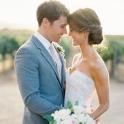 какая свадьба 8 лет