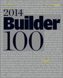 Builder Magazine - May 2014