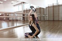 http://img-fotki.yandex.ru/get/3505/348887906.13/0_13efb7_be5ba236_orig.jpg