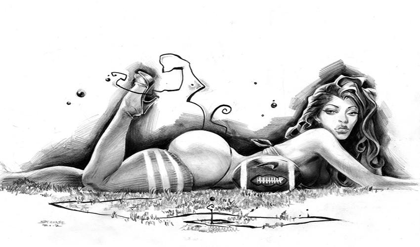Chase Conley - the artist - illustrator_16