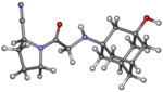5293734 Vildagliptin-1.png