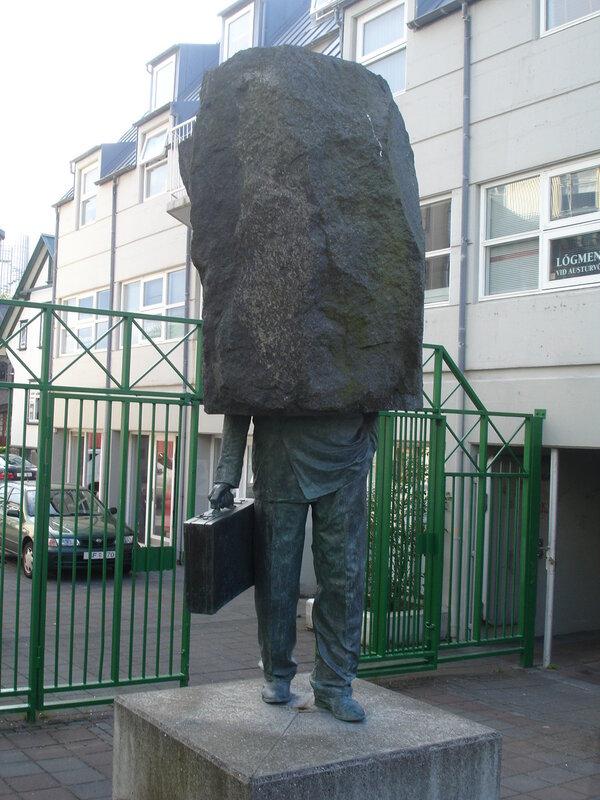http://img-fotki.yandex.ru/get/3505/biggi-biggi.0/0_de15_46115c10_XL.jpg
