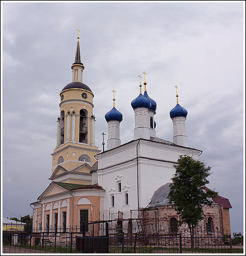 http://img-fotki.yandex.ru/get/3505/bulmastiv1.20/0_457d0_c6b47cc9_L