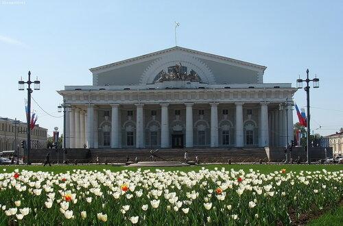 http://img-fotki.yandex.ru/get/3505/d1ego49.4/0_bc24_53e8964e_L.jpg