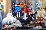 Время кукол 3