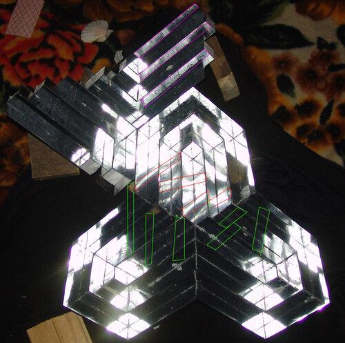 http://img-fotki.yandex.ru/get/3505/nanoworld.100/0_2b9dd_40bdc56_L.jpg