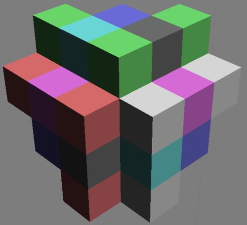 http://img-fotki.yandex.ru/get/3505/nanoworld.101/0_2ba0f_ff832c32_L.png