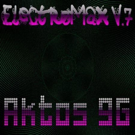 ElectroMax v.7(2009)