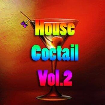 House Coctail Vol.2