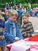 Бесплатные фотографии для частного и некоммерческого использования. При использовании в веб - проектах ссылка на автора обязательна. © www.solncewo.ru