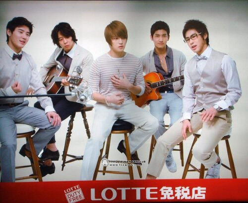 Lotte Duty Free Poster 0_26537_1fdcc1ad_L