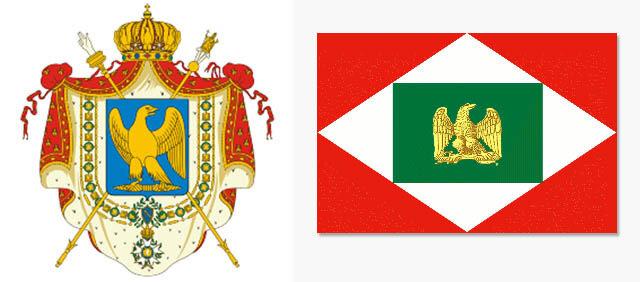 герб евросоюза