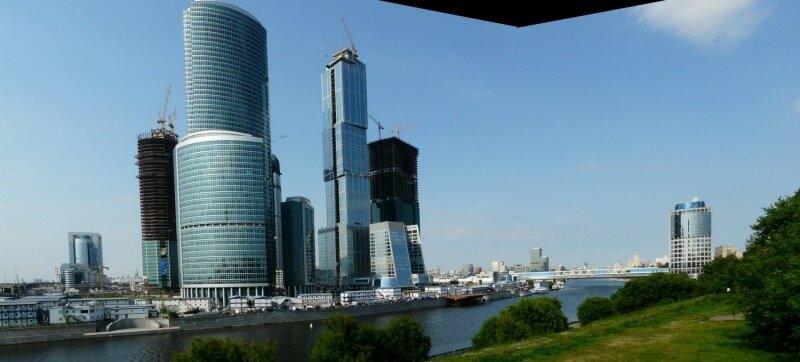 http://img-fotki.yandex.ru/get/3505/wwwdwwwru.4/0_11310_2ce1d90_XL.jpg