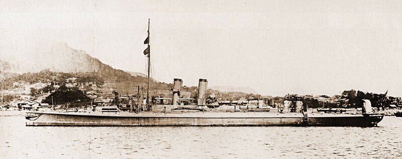 Torpedoboat4.jpg