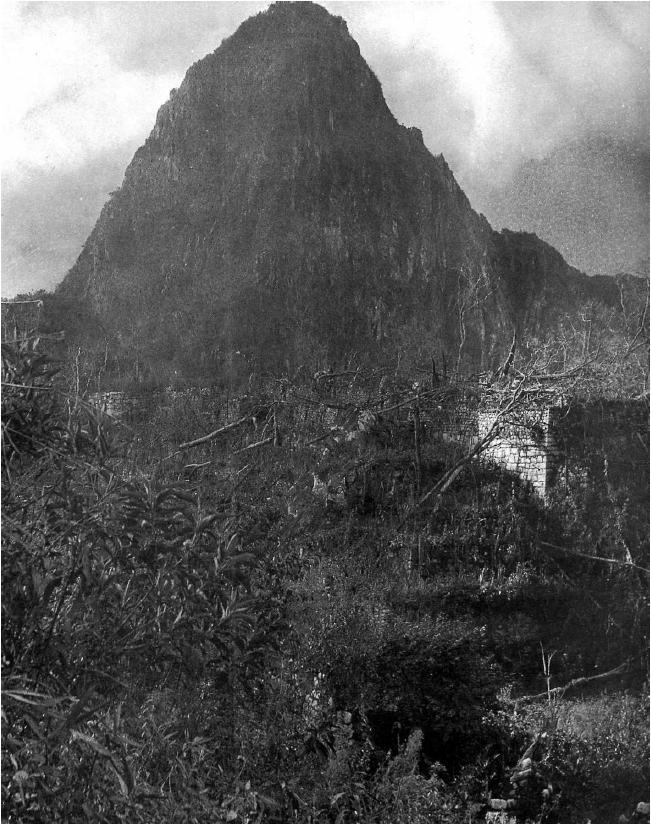 1911 МП 1.JPG