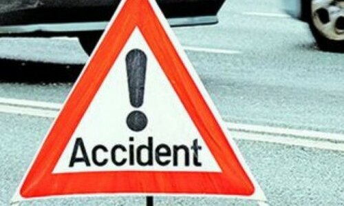 Микроавтобус с гражданами Молдовы попал в аварию в Румынии