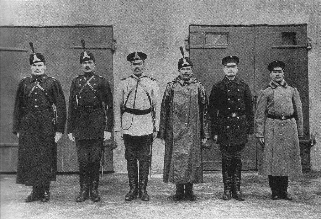 Полиции Российской империи.jpg