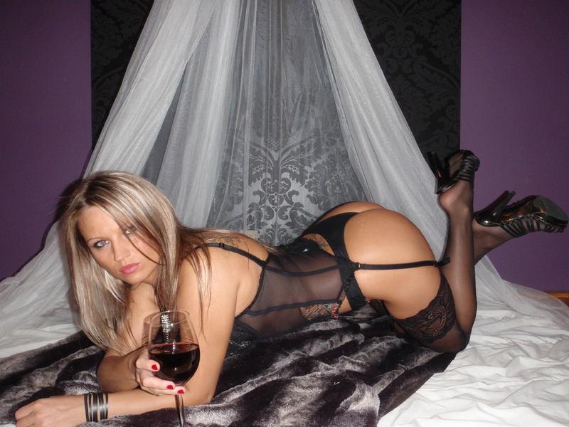 вип секс девочки на вечеринке видео №10922