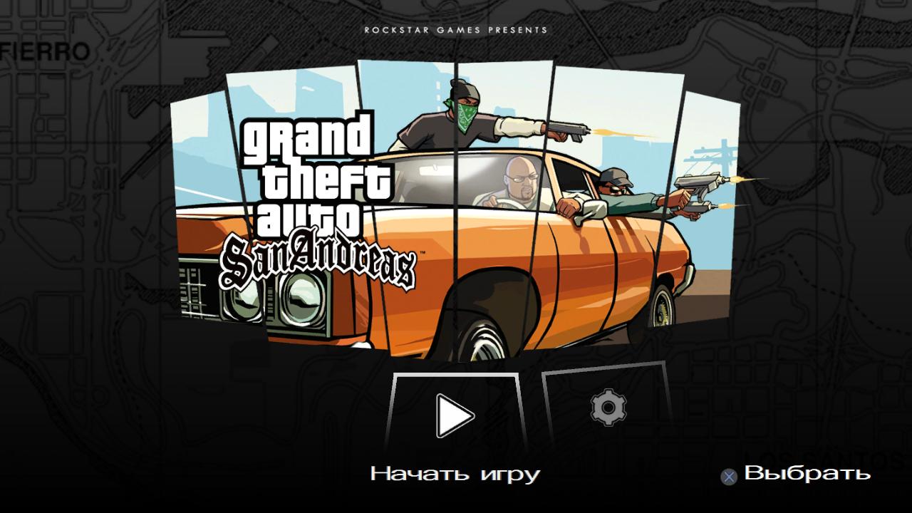 https://img-fotki.yandex.ru/get/3506/130290421.4/0_118e65_26ee5ed7_orig.png