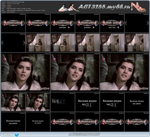 http://img-fotki.yandex.ru/get/3506/136110569.4/0_13ef39_bdf0c60c_orig.jpg