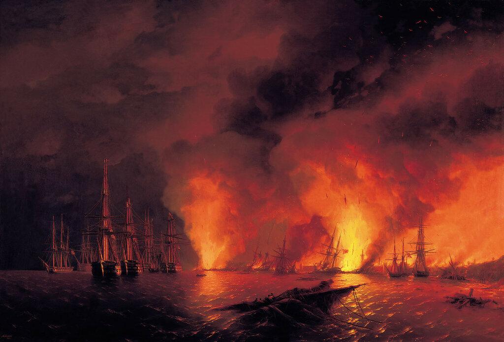 ��������� ��� 18 ������ 1853 ���� (���� ����� ���). 1853. �����, �����.jpg