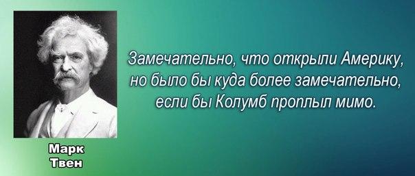 https://img-fotki.yandex.ru/get/3506/163146787.4a4/0_160485_f5a02ba4_orig.jpg
