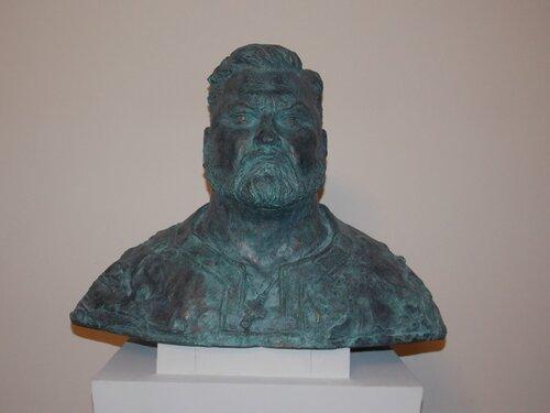 Павел Рыжекно