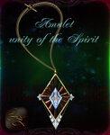Amulet_unity_of_the_Spirit_Lyotta_ 6.jpg