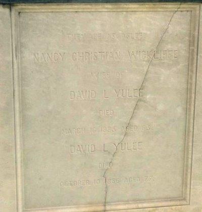 Yulee-Base_inscription_funerary_memorial.jpg