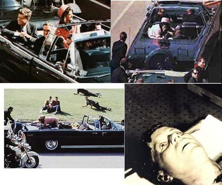 Самые известные и знаменитые фотографии, которые потрясли мир 0 14175c bd986126 orig