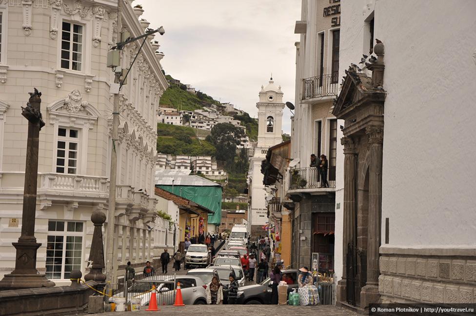 0 14e984 95f3ef0 orig Кито – столица, от которой захватывает дух