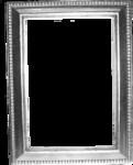 Frame5.png