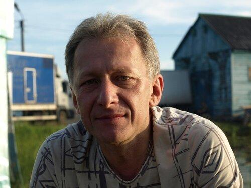 Мотоярославец-2009-Гусь-Хрустальный