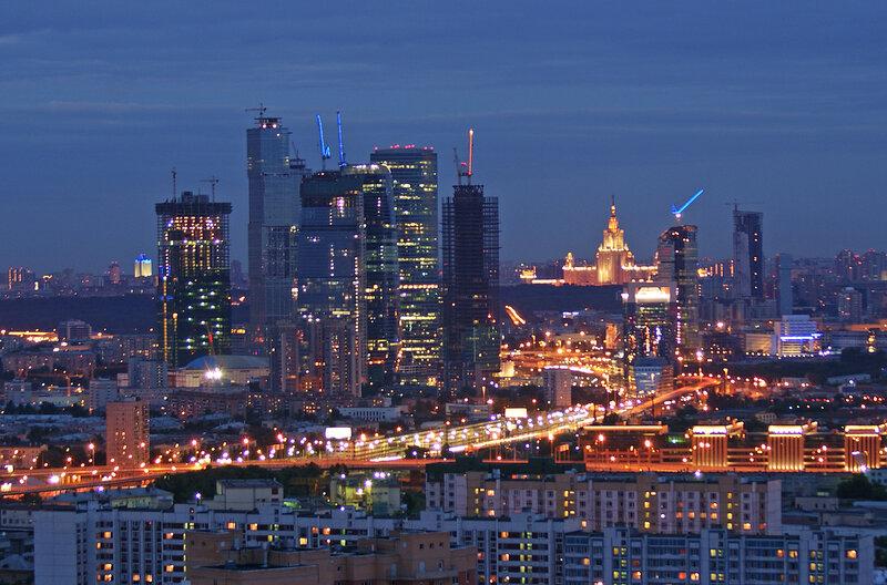 http://img-fotki.yandex.ru/get/3506/anb0403.1c/0_3a50a_a38d05e4_XL.jpg