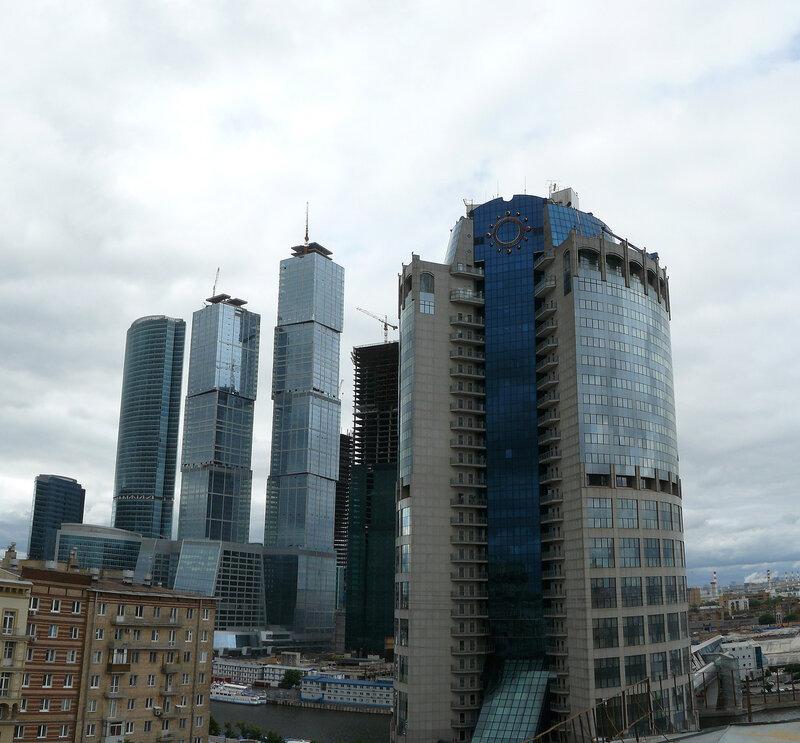 http://img-fotki.yandex.ru/get/3506/art-pushka.8/0_b9b9_6f0afd23_XL.jpg