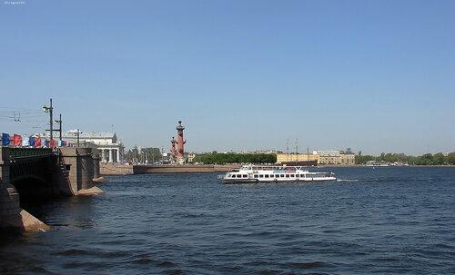 http://img-fotki.yandex.ru/get/3506/d1ego49.4/0_bc17_b9be720c_L.jpg