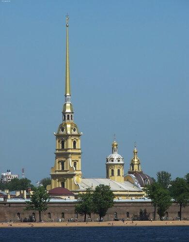http://img-fotki.yandex.ru/get/3506/d1ego49.4/0_bc1d_61973f9b_L.jpg